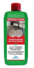 Intens Clean 1 Lit.